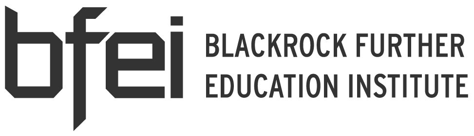 bfei logo